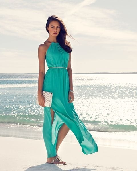 What To Wear To A Beach Wedding Florida Keys Weddings