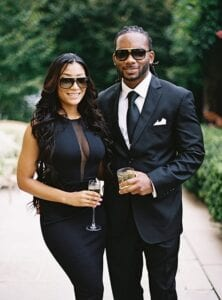 Black Tie Wedding Attire.What To Wear To A Beach Wedding Florida Keys Weddings