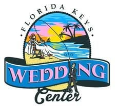 FLORIDA KEYS BEACH WEDDINGS