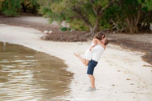 Annes Beach5