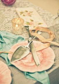 wedding planner3