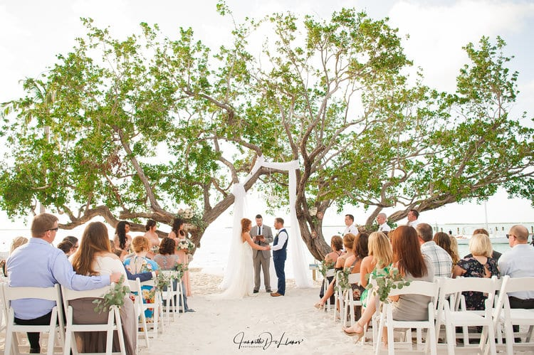 Destination Wedding Packages.All Inclusive Florida Beach Wedding Packages Florida Keys Weddings