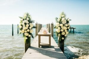 Are Private Homes Phasing Out For Weddings?