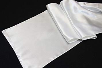 Table Runner (Satin)