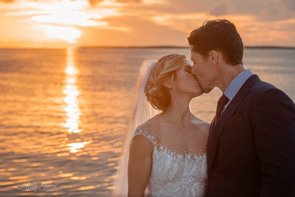 Affordable All Inclusive Florida Beach Wedding Packages