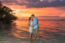 How to Elope in the Florida Keys