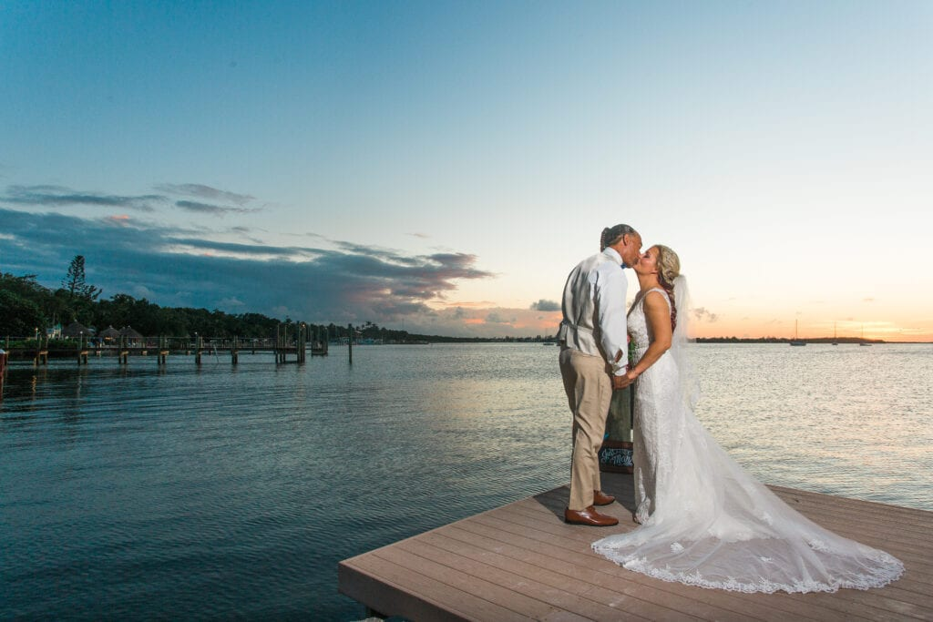 Florida Keys Weddings