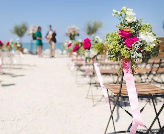 Fisher Inn Weddings