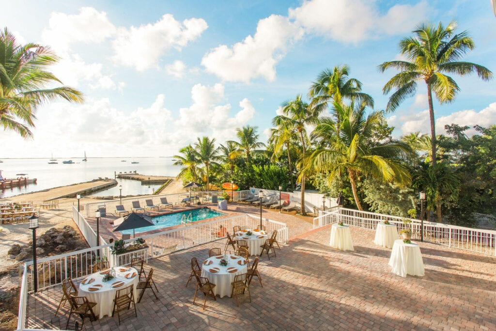 Florida Keys & Key West Wedding Packages