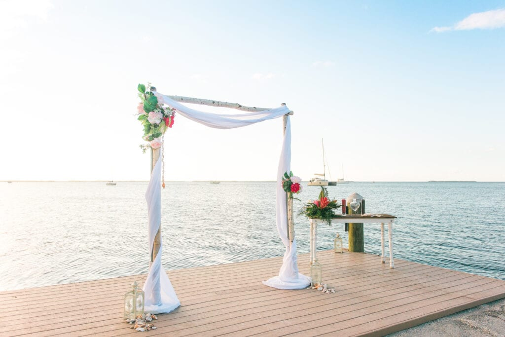 Florida Elopements