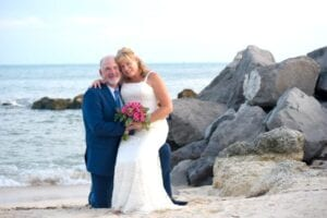 Why the Florida Keys Will Be Booming with Weddings in 2021