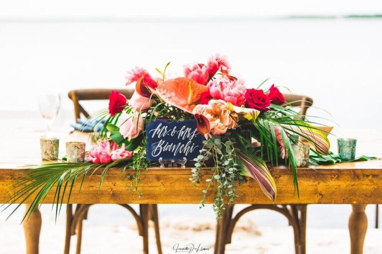 Largo Resort Wedding Venue - Key LargoLargo Resort Wedding Venue - Key Largo