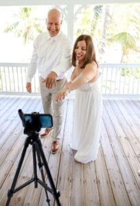 How to Plan your Destination Wedding with Covid-19