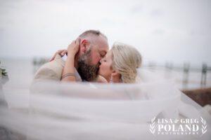 Real Wedding in Islamorada- Natasha & Lester- Alligator Reef Package-